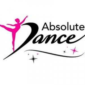 Absolute Dance Co