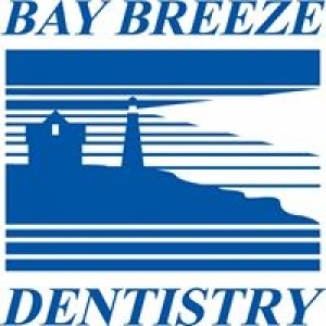 Bay Breeze Dentistry