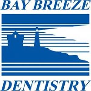 Bay Breeze Dentistry