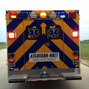 Atchison-Holt Ambulance District