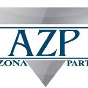 Arizona Partner