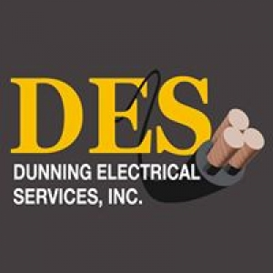 Dunning Electrical Services Inc