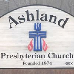 Ashland Presbyterian Church