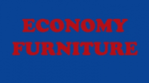 Economy Furniture And Used Appliances