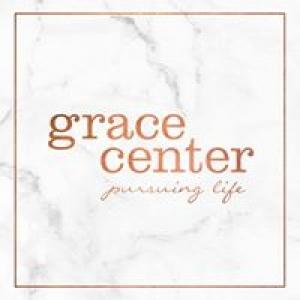 Grace Center