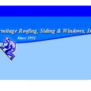 Hermitage Roofing Co