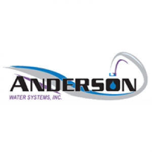 Anderson Water Systems