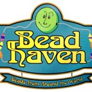Bead Haven