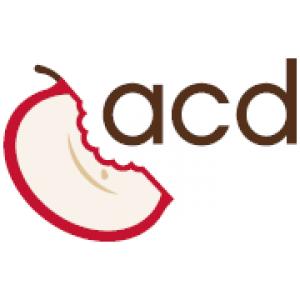 Assc for Child Development