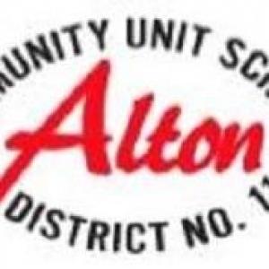 Alton Community School District