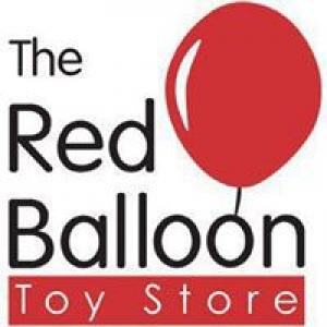The Red Balloon Toy Store