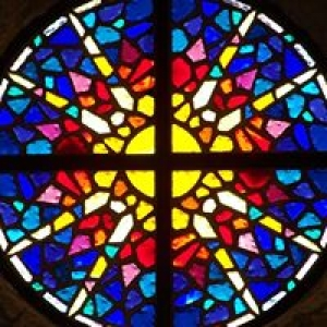 Anderson Hills Christian Church