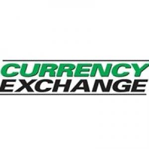 Alsip Currency Exchange