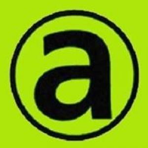 Admax Advertising Inc
