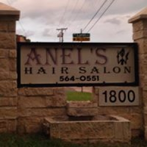 Anel's Hair Salon