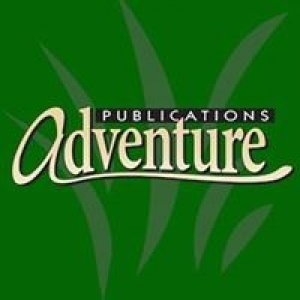 Adventure Publication