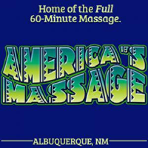 America's Massage