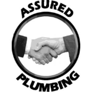Assured Plumbing