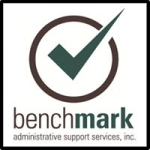 Benchmark Administrative Support Services