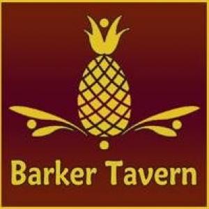 Barker Tavern