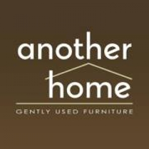 Another Home Consignment Furniture