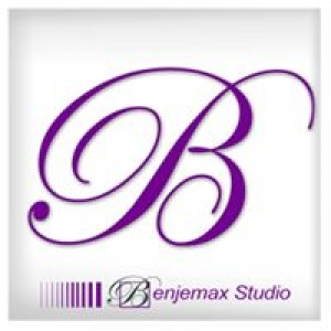 Benjemax Studio
