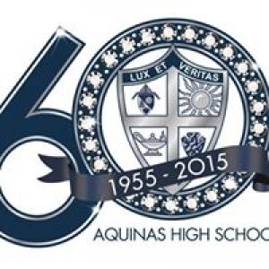 Aquinas Catholic High School
