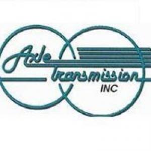 Axle Transmission Inc