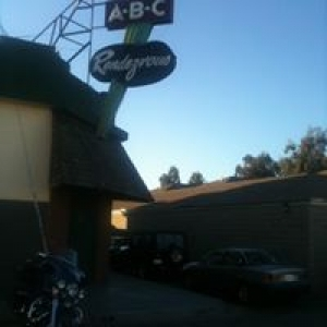 ABC Rendezvous