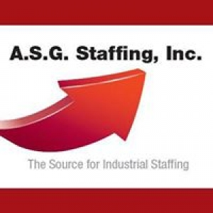 A S G Staffing