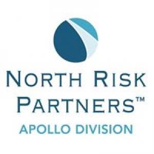 Apollo Insurance Agency