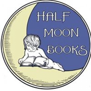 Half Moon Books