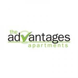 Advantage Apartments
