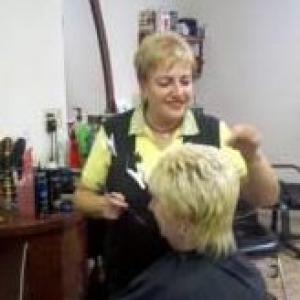 Bay Ridge Unisex Hair Studio