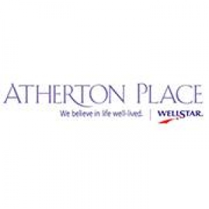 Atherton Place