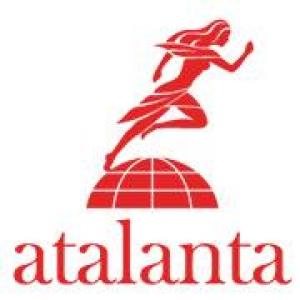 Atalanta Corp