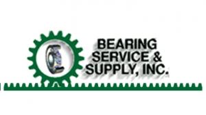 Bearing Service & Supply