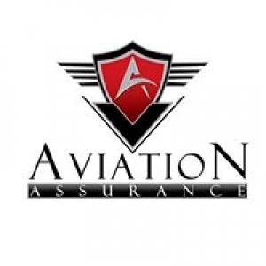 Aviation Assurance