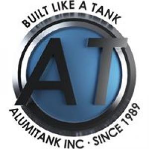 Alum-I-Tank Inc