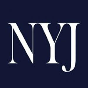AAA New York Jewelers