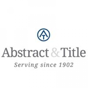 Abstract & Title Guaranty Co Inc