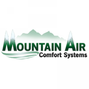 Mountain Air Comfort Systems