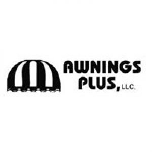 Awnings Plus LLC