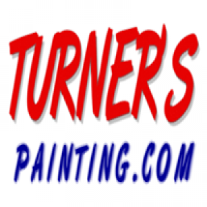 Turner's Painting Contractor