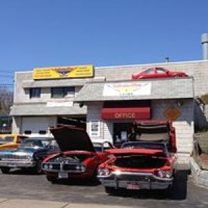 Auto Depot Inc