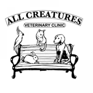 All Creatures Veterinary Service