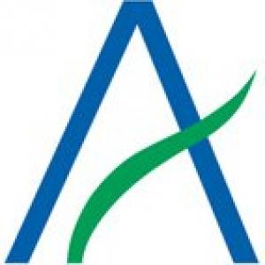 Aphios Corporation