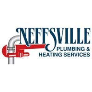 Neffsville Plumbing & Heating