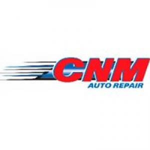 CNM Auto Repair