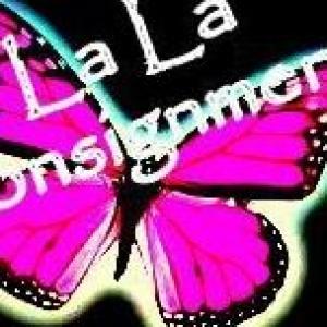 Mu La La Consignments